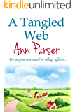 A Tangled Web (Round Ringford Book 2)