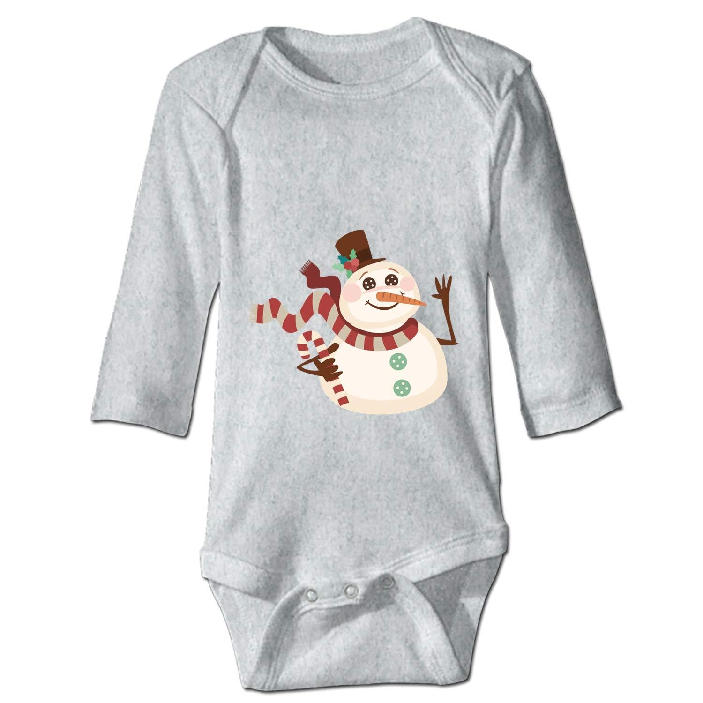 Christmas Flamingo Sayings New Parents Top Baby Bodysuit