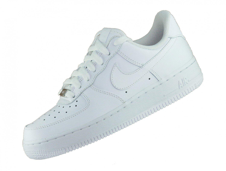 buy online 72bcf dfbda Nike Air Force 1 07, Baskets Femme