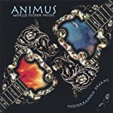 Mediterranean Dreams by Animus (2005-12-13)