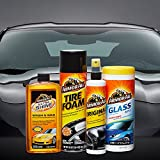 Armor-All-4-Piece-Complete-Car-Care-Kit