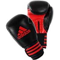 Adidas ADIPBG100-10 Power 100 Pu Glove