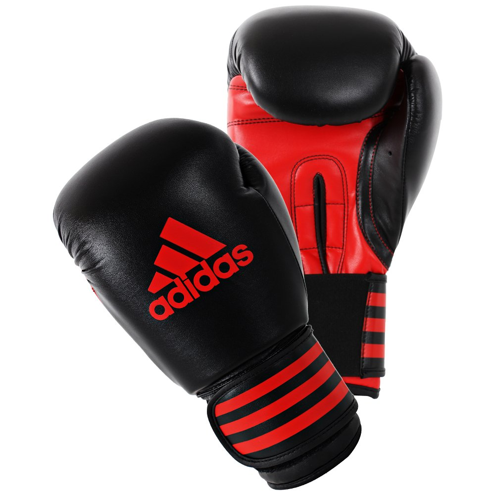 Adidas Boxhandschuh Power 100 bei amazon kaufen