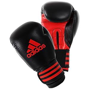 adidas Power 100 Boxhandschuhe