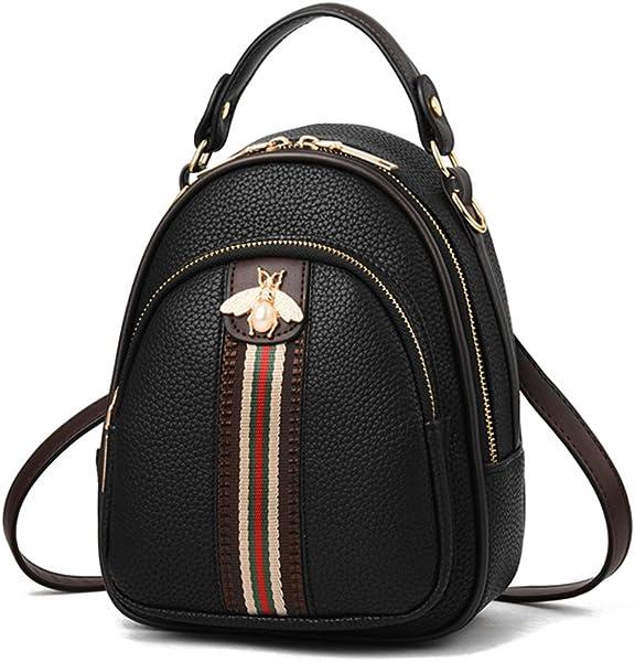 Ophlid Designer Backpack Bag for Women 2f3493d738b60