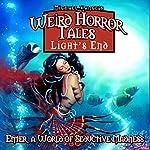 Light's End: Weird Horror Tales, Volume 3 | Michael Vance