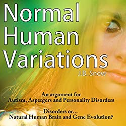 Normal Human Variations