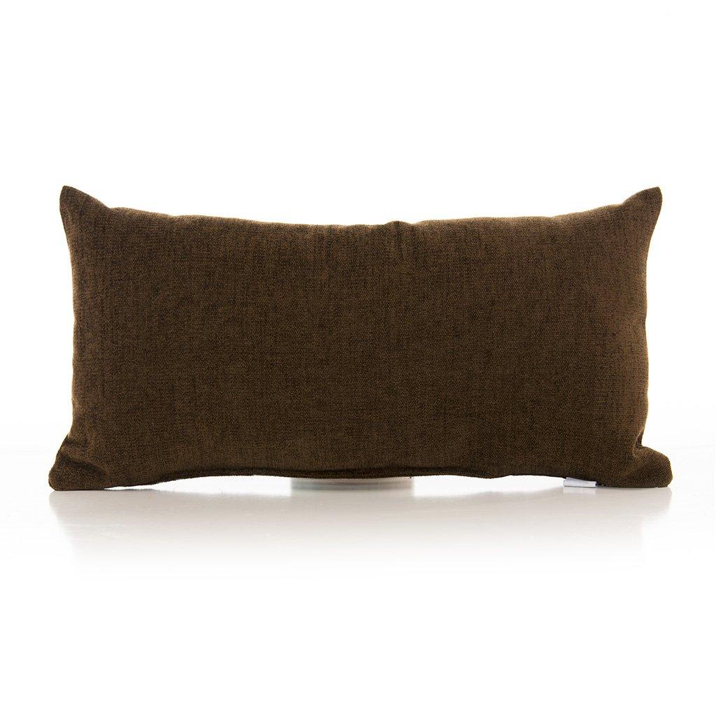 Sweet Potato Rectangle Pillow Urban Cowboy