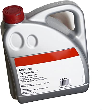 Quad ATV UTV 10 W-50 de 60 aceite sintético 4 litros premium: Amazon.es: Coche y moto