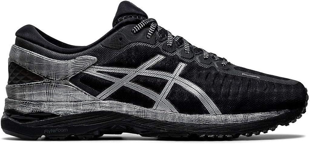 ASICS Men's MetaRun Running Shoes
