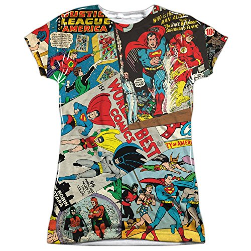 justice clothes for girls size 6 - 5
