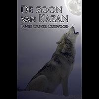 De zoon van Kazan