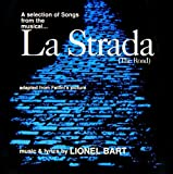 La Strada by Bayview