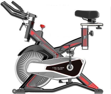 TSDS Bicicleta for Ejercicios, Cinta de Correr Moderna con ...