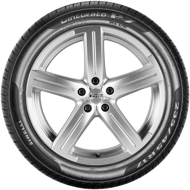 Pirelli Cinturato P7 Blue Xl Fsl 225 40r18 92w Sommerreifen Auto