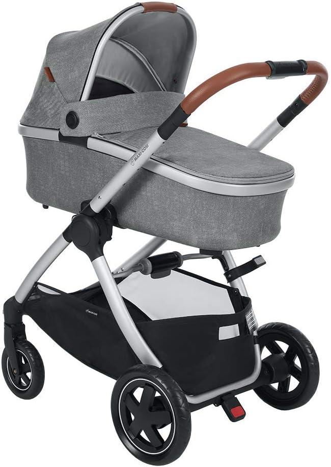 Maxi-Cosi Oria Grande navicella per passeggino Maxi Cosi Buggy