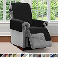 Surprising Amazon Best Sellers Best Recliner Slipcovers Gamerscity Chair Design For Home Gamerscityorg