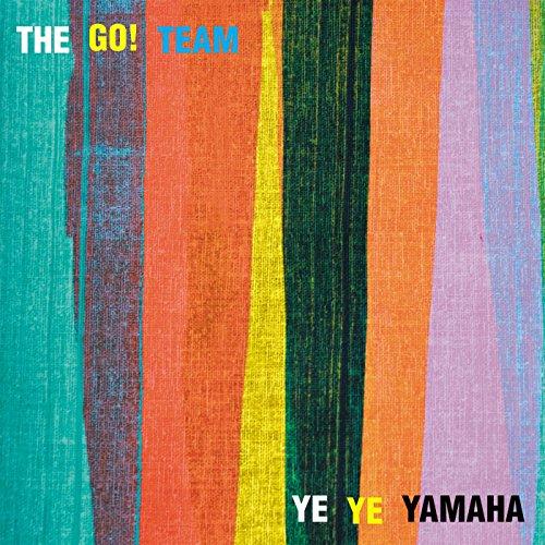 ye-ye-yamaha