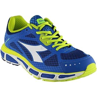 847a5fee50677 Amazon.com | Diadora Mens N-4100-2 Running Athletic Shoes | Shoes