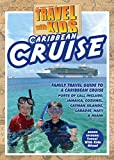 Travel With Kids: Caribbean Cruise-Miami