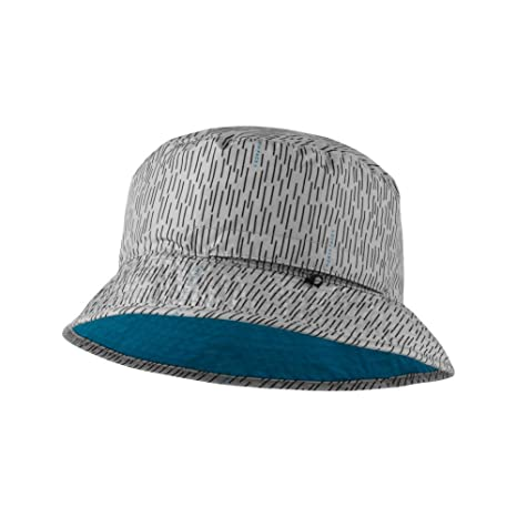 Image Unavailable. Image not available for. Color  The North Face Sun Stash  Hat ... 0d2f8b4746c