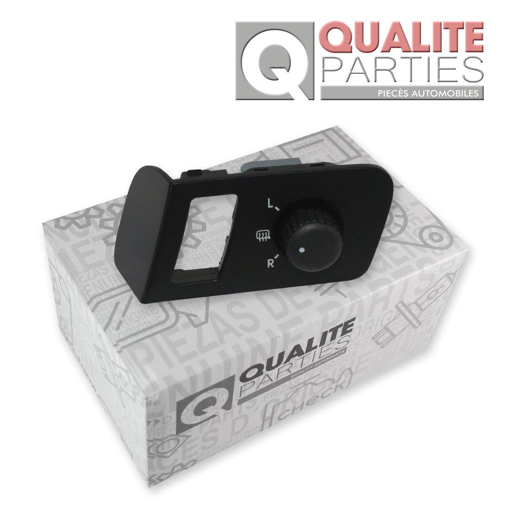 SPIEGELSCHALTER SCHALTER SPIEGEL Qualite Parties