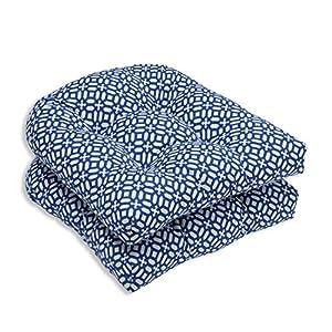 61uBtzW43TL._SS300_ Wicker Furniture Cushions & Rattan Furniture Cushions