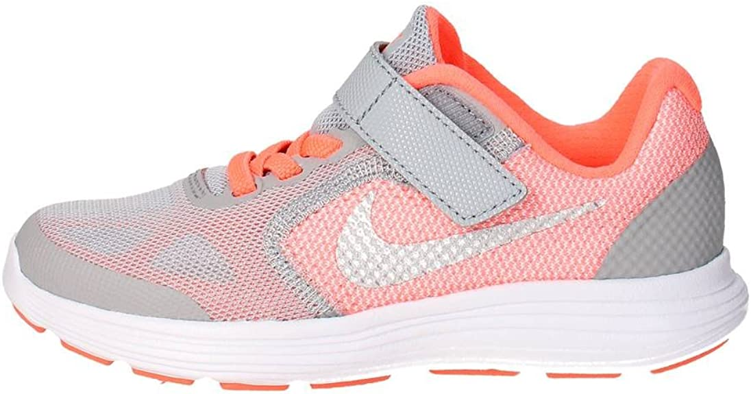 chaussure fille 30 nike