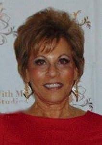 Barbara Paskoff