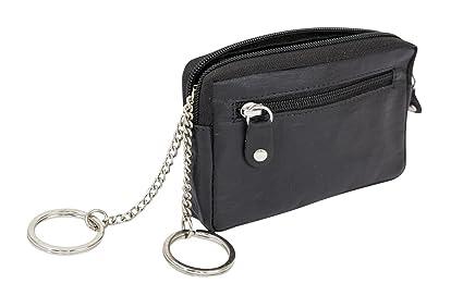 Monedero-Llavero RFID Monedero Protección de Informaciones ...