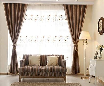 Tende Moderne Per La Camera Da Letto : Tende moderne tenda per la camera da letto camera balcone