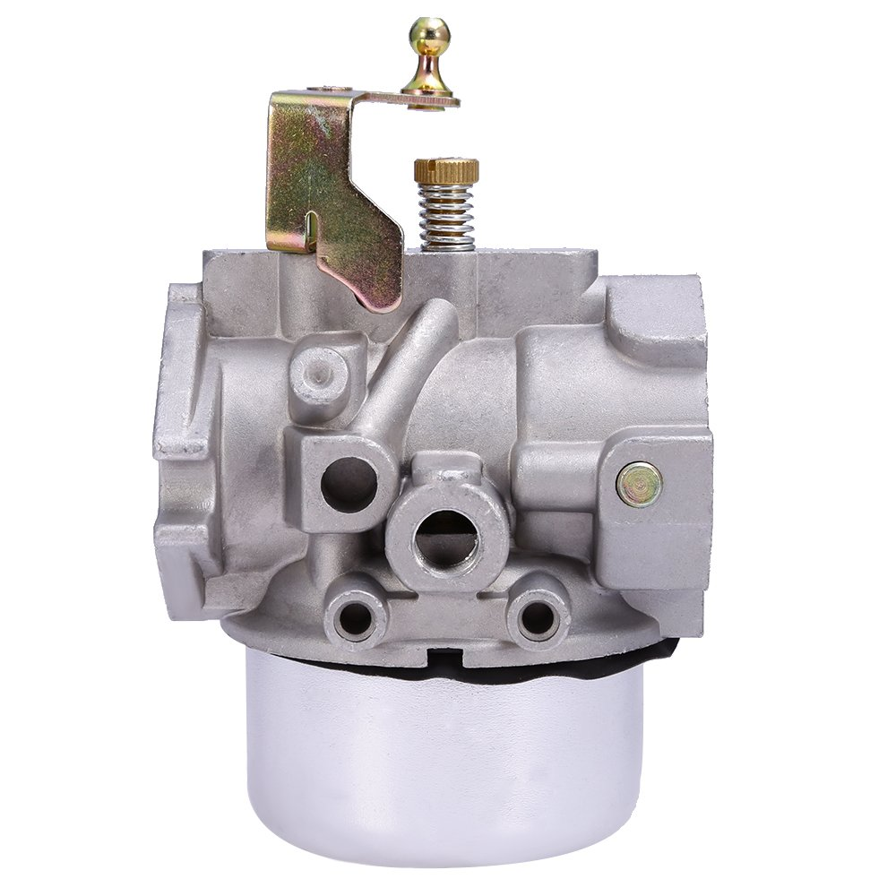 Carburetor For Kohler K321 K341 Cast Iron 14 16 Hp K Series Gas K341s Engine Diagram Engines Carb Carburetors Amazon Canada