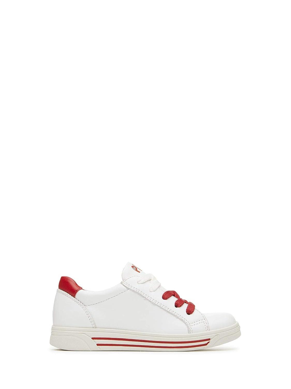 Primigi 3383422 Sneakers Bambino: Amazon.it: Scarpe e borse