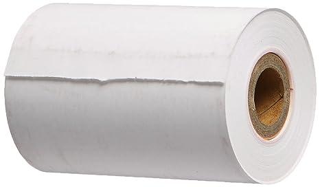 Amazon.com: 58 mm x 15 m SS 1 rollo de papel para DPU-S245 2 ...