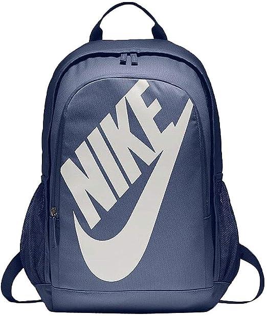 Nike Hayward Futura 2.0 Rucksack Schule Freizeit Sport Backpack black BA5217-011