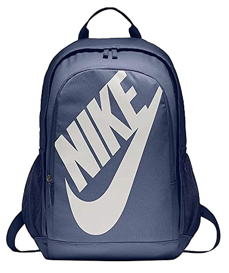 Nike Ba5217-491 Mochila Tipo Casual, Azul (Diffused BLU)