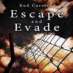 Escape and Evade