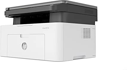 HP Laser MFP 135a - Impresora Multifunción (Laser, Impresión ...
