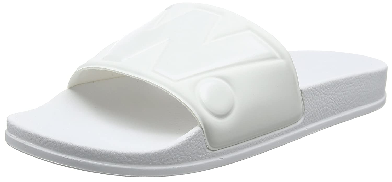 0d54e6524ae Amazon.com  G-Star Raw Men s Cart Slide II Sandal  Shoes