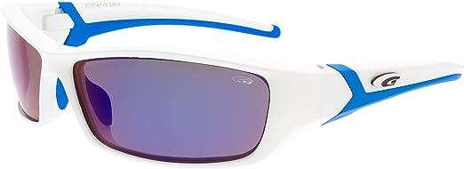 GOGGLE polarisierende Sportbrille Sonnenbrille Radbrille E257-2P gKOuJxzG