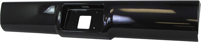 1992-1999 Chevrolet //GMC Tahoe//Blazer//Yukon Steel RollPan-w//Plate Box Center