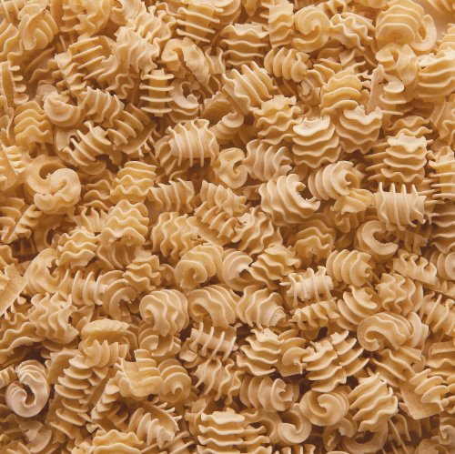 rossi pasta gluten free - 6