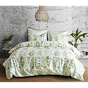 61uC4vPJnmL._SS300_ Bohemian Bedding and Boho Bedding Sets