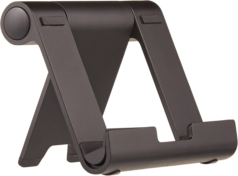 verstellbar /& Fellowes 9112301 Crystals Gel Flex Handballenauflage schwarz Basics Laptopst/änder bel/üftet