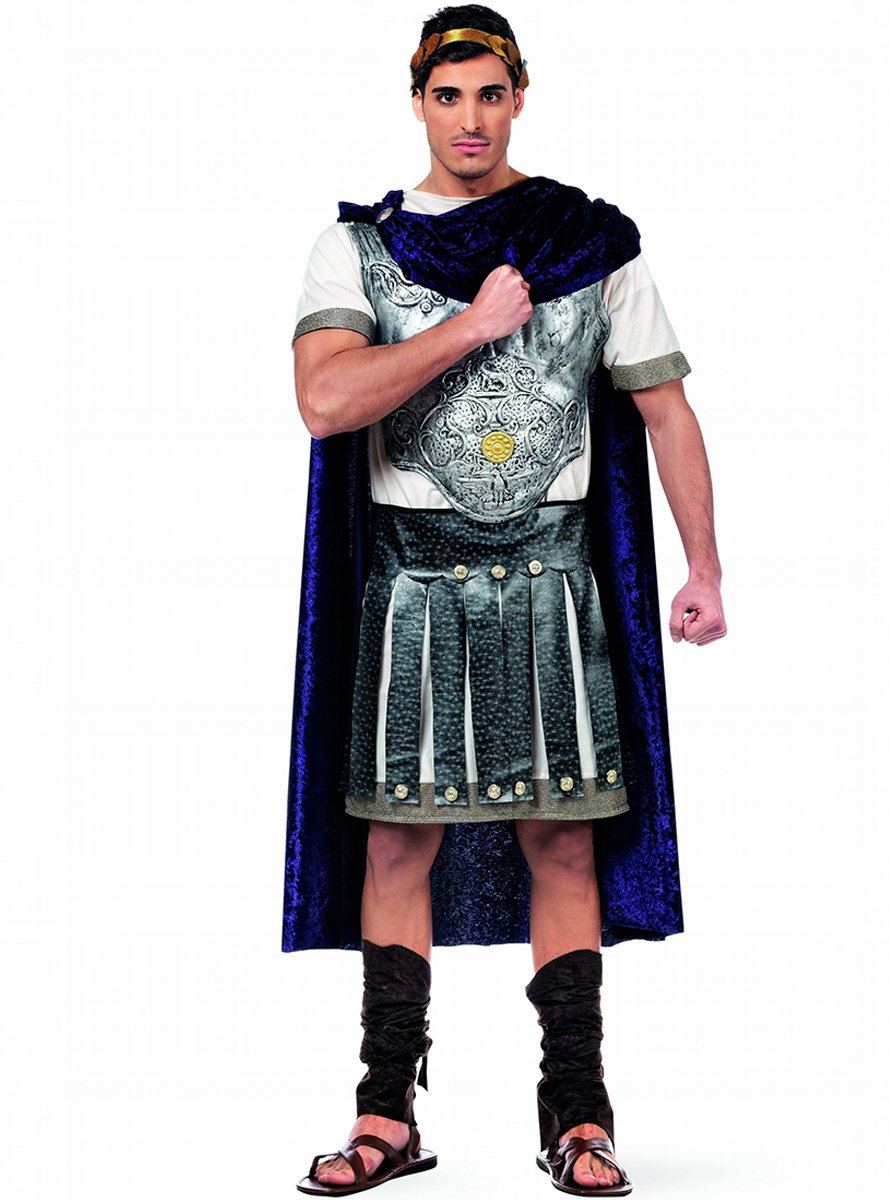 Limit Sport Kostüm Kostüm Kostüm Römer Caligula, für Erwachsene, Größe XXL (MA300) c2bfc4