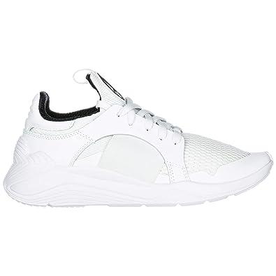 Amazon.com | McQ Alexander McQueen Men gishiki Sneakers ...