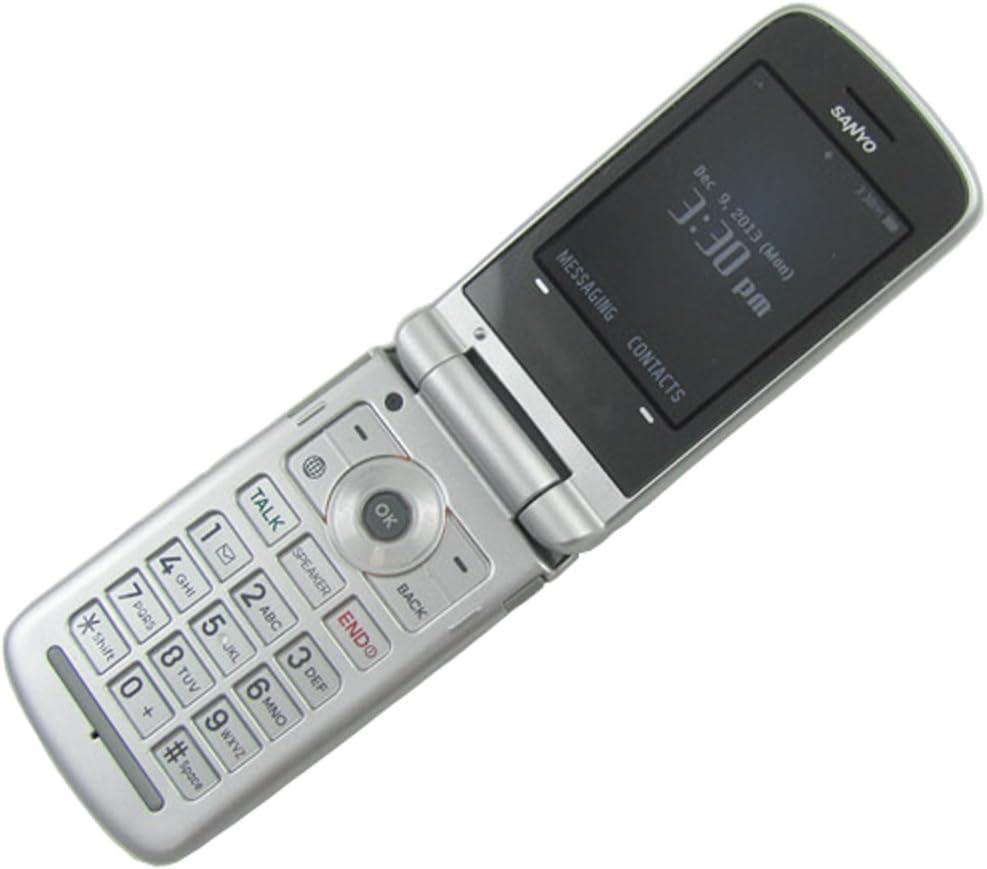 B0035UP55M Boost Mobile Mirro 61uCBvZQpgL.SL1000_