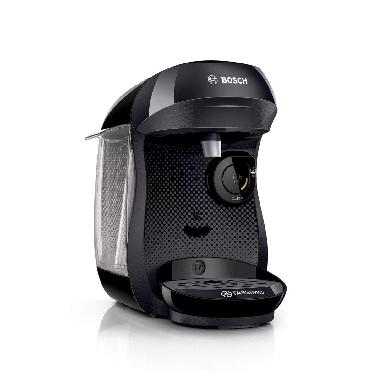 Kleine kaffeemaschine, Bosch Tassimo Kapselmaschine 1400Watt