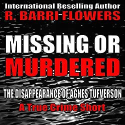 Missing or Murdered