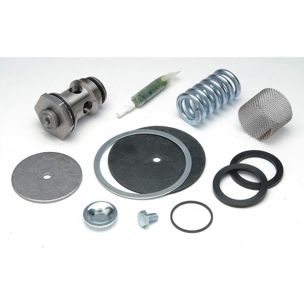 Zurn-Wilkins Repair Kit for Water Pressure Reducing Valve